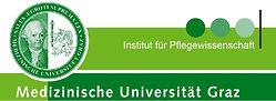 Logo MedUni Pflegewiss..jpg