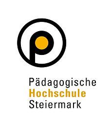 Logo_PHSt_hoch_farbe (2).jpg