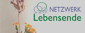 NLE_Logo-615x240.jpg
