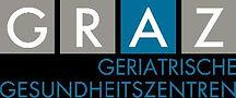 GGZ Logo.jpg