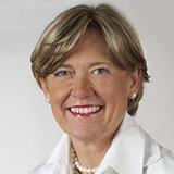 Regina Roller-Wirnsberger.png