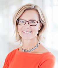 Eva-Maria Svensson.png