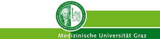 Logo Med Uni.jpg