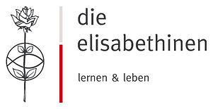 Elisabethinen.jpg