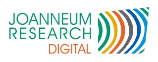 JR Digital logo.png