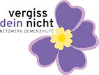 Logo_vergissdeinnicht_fb.jpg