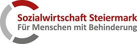 Sozialwirtschaft_Steiermark_Logo_CMYK_30