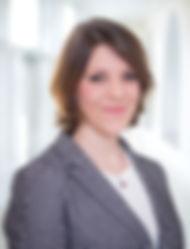 Lisa Weidinger.jpg