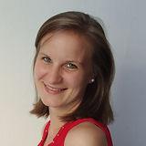 Magdalena Steinmayr.jpg