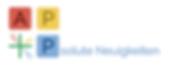 Logo App-solute Neuigkeiten.png