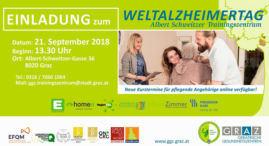 Einladung Welt-Alzheimertag ASTZ.jpg