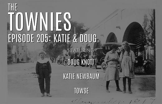 205-the-townies.jpg