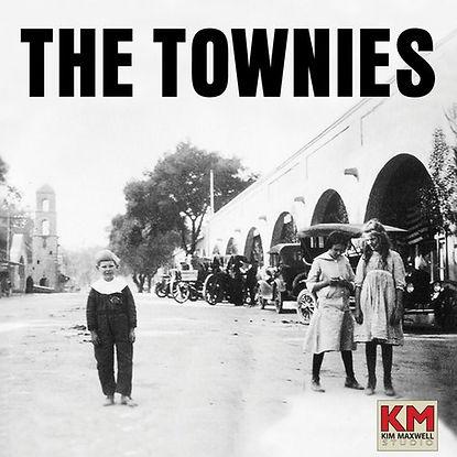 The Townies Image.jpg