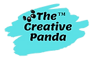 The Creative Panda.png