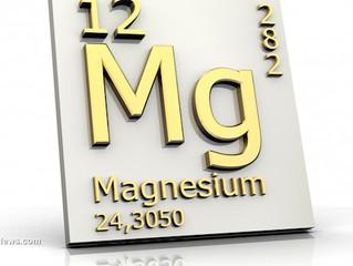 Understanding Different Types of Magnesium