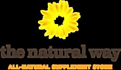 TNW(001) Logo Concepts_111620v2 (002).pn