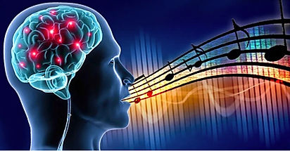 Singing & the Brain