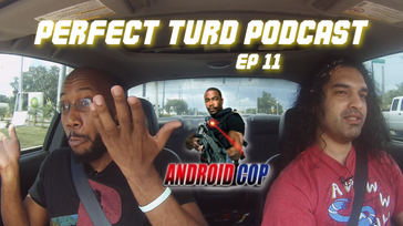 Ep.11 Android Cop YT Thumb.png