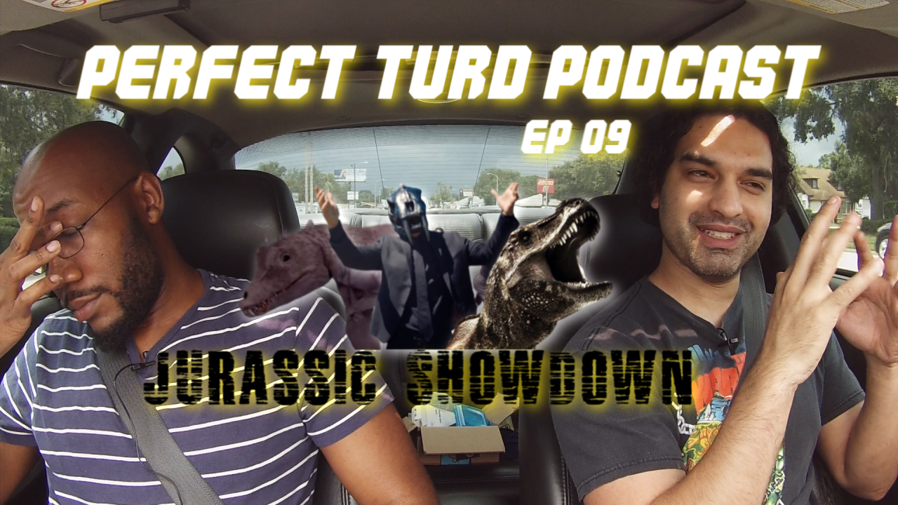 Ep.09 Jurassic Showdown YT Thumb .png