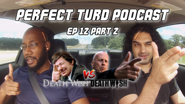 Ep.12 Death Wish YT Thumb Part 2 (1).png