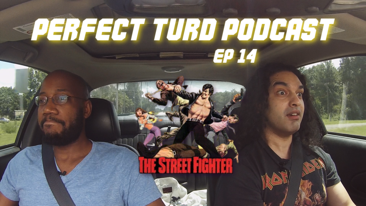 Ep.14 The Street Fighter YT Thumb.png