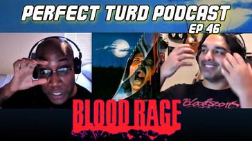 Episode 46 Blood Rage.jpg