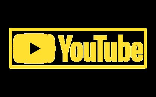 Youtube-Logo_yellow.png