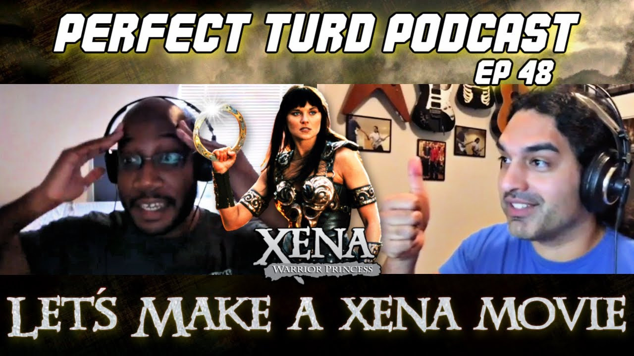 Episode 48 Lets make a Xena Movie.jpg