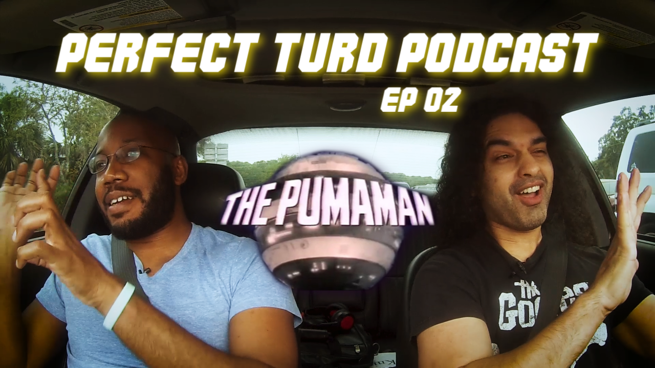 Ep.02 The Pumaman YT Thumb.png