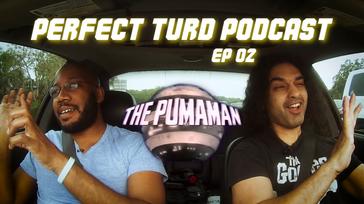 Ep.02 The Pumaman YT Thumb.png