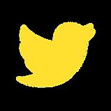 twitter logo copy.png