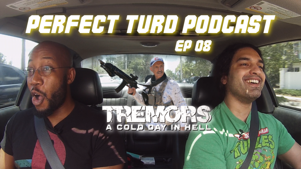 Ep.08 Tremors 6 YT Thumb.png