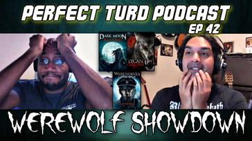 Episode 42 Werewold Showdown.jpg