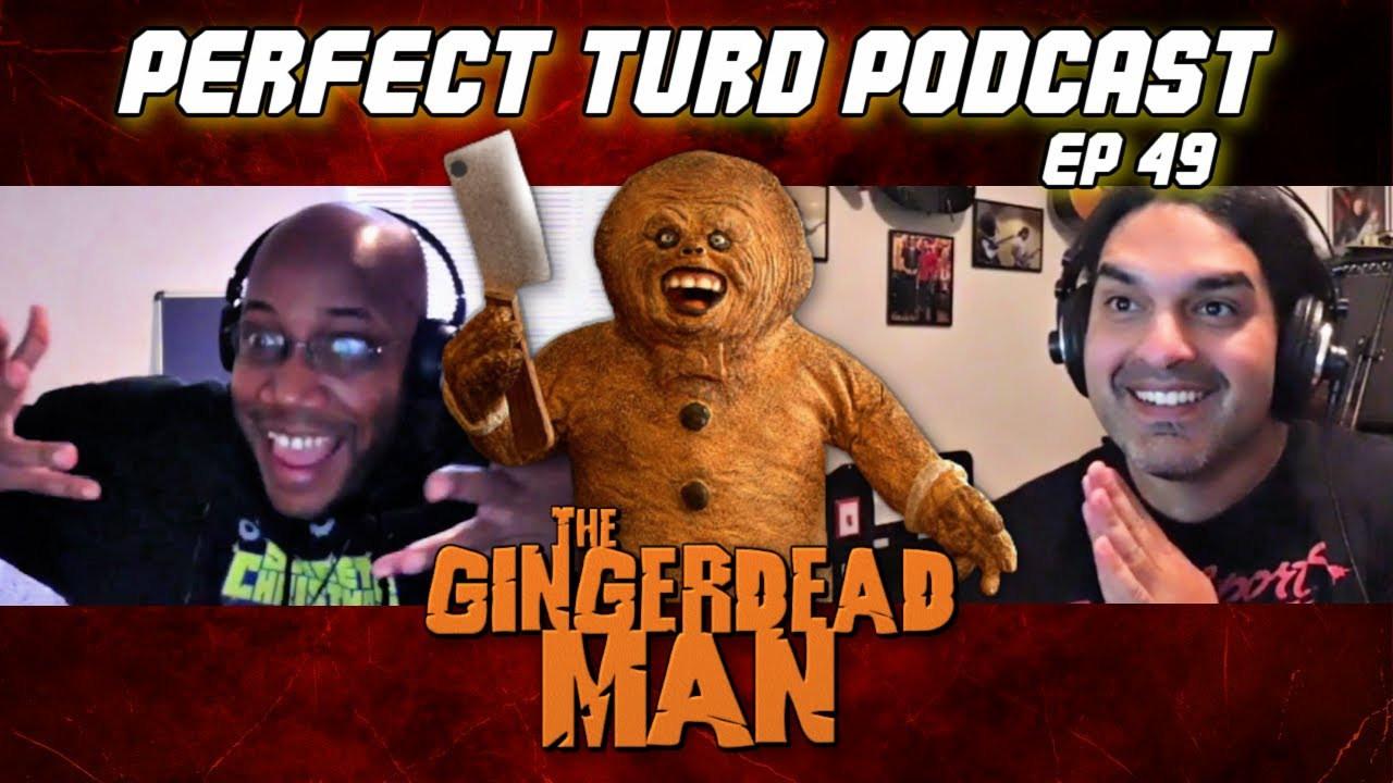 Episode 49 The Gingerdead Man.jpg