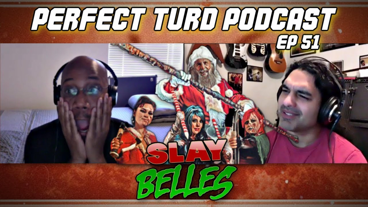 Episode 51 Slay Belles.jpg
