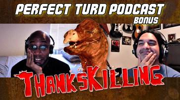 Episode 48 ThanksKilling.jpg