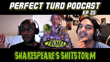 Episode 35 Thumb.jpg