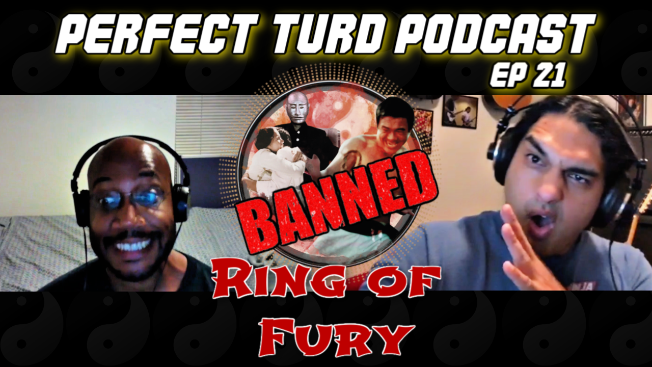 Ep. 21 Ring of Fury.png