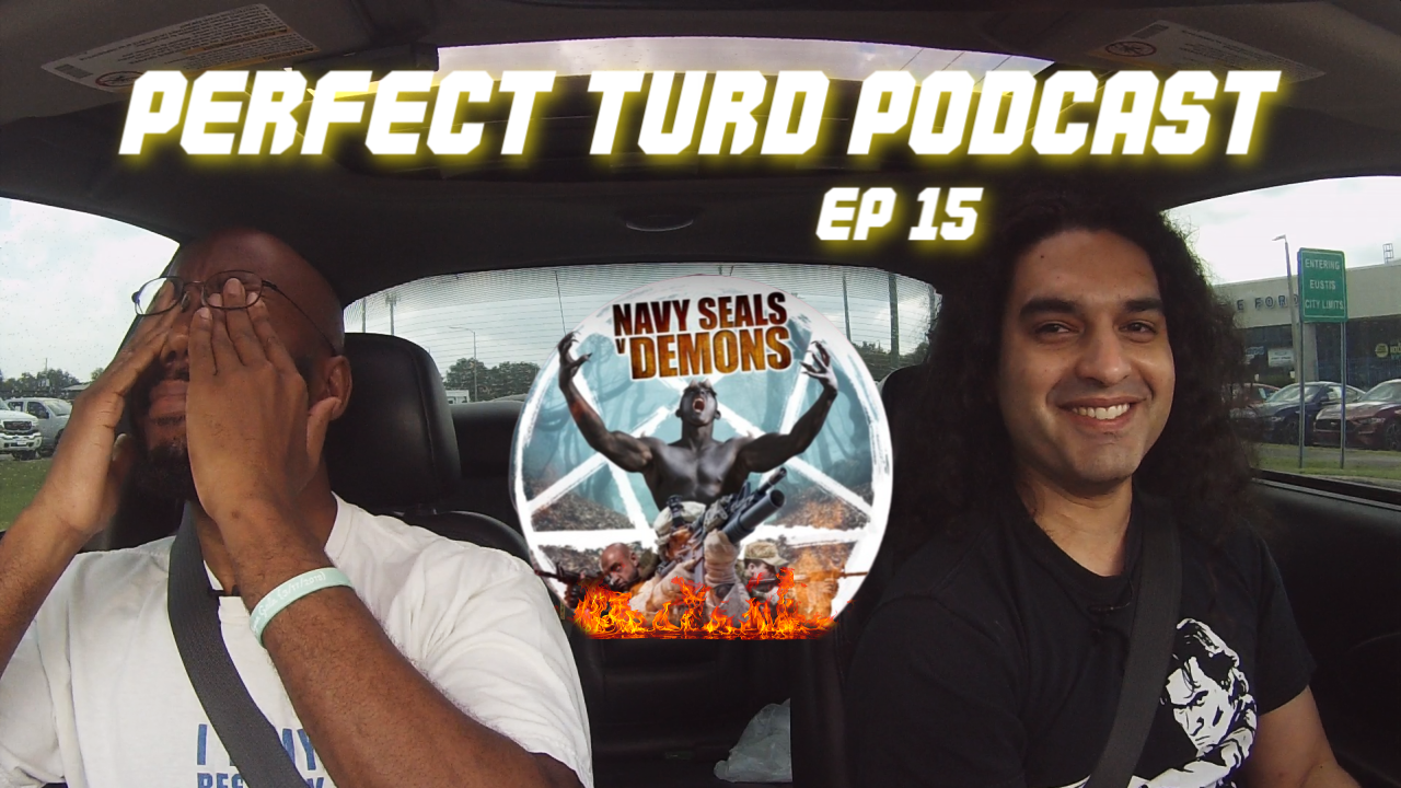 Ep.15 Navy Seals v Demons YT Thumb.png