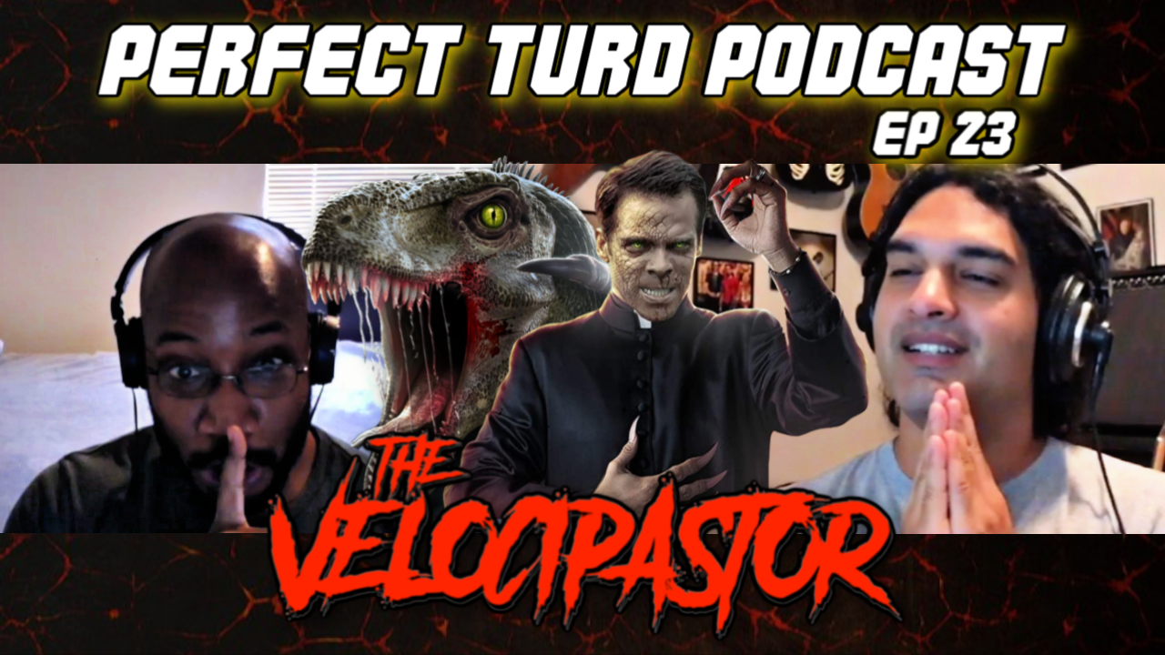 Ep. 23 VelociPastor.png