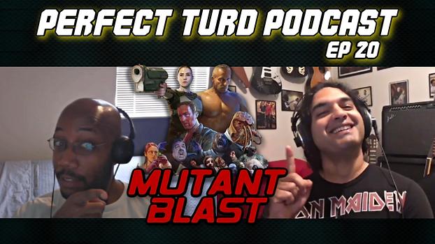 Ep. 20 MutantBlast.png