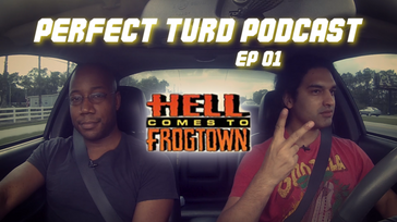 Ep.01 Hell Comes to Frogtown YT Thumb.pn