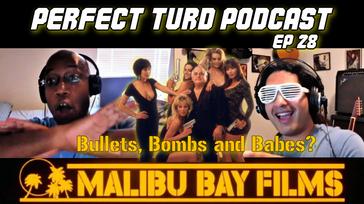 Ep. 28 Malibu Bay Films.png