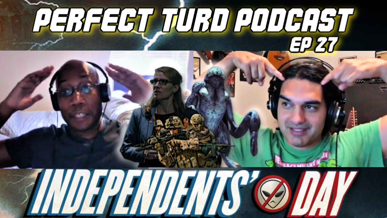 Ep. 27 Independents' Day.png