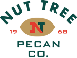 Nut-Tree-Arched-Logo (1).png