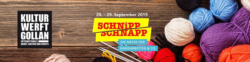 schnippschnapp_banner_2019.png