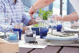 162_166_KREUL_Glass_und_Porcelain_Classi