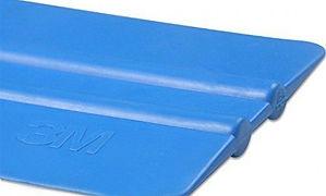 3m-blue-bondo-squeegee.jpg