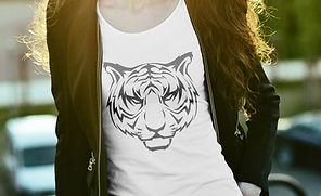 Plotter Tiger Stimmung.jpg