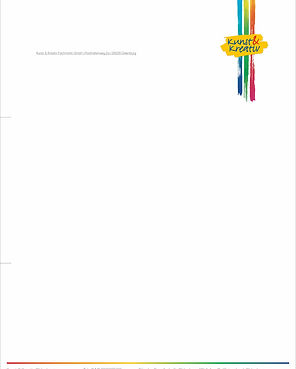 Homepagebild Briefpapier A4_CI-03.jpg